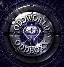 Descargar Oddworld The Oddboxx [English][PCDVD] por Torrent